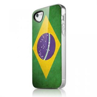 Phantom iPhone SE/5s/5 Brazil