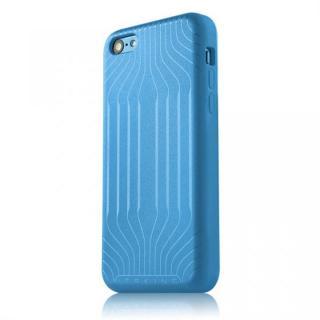 Ruthless iPhone5c ブルー