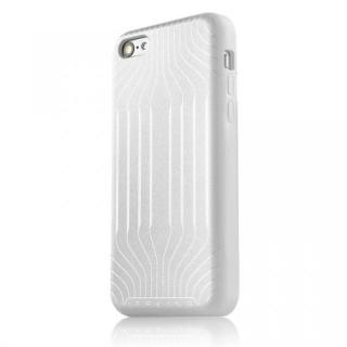 Ruthless iPhone5c ホワイト