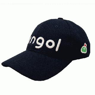 ringol(リンゴル) メンズ キャップ ネイビー