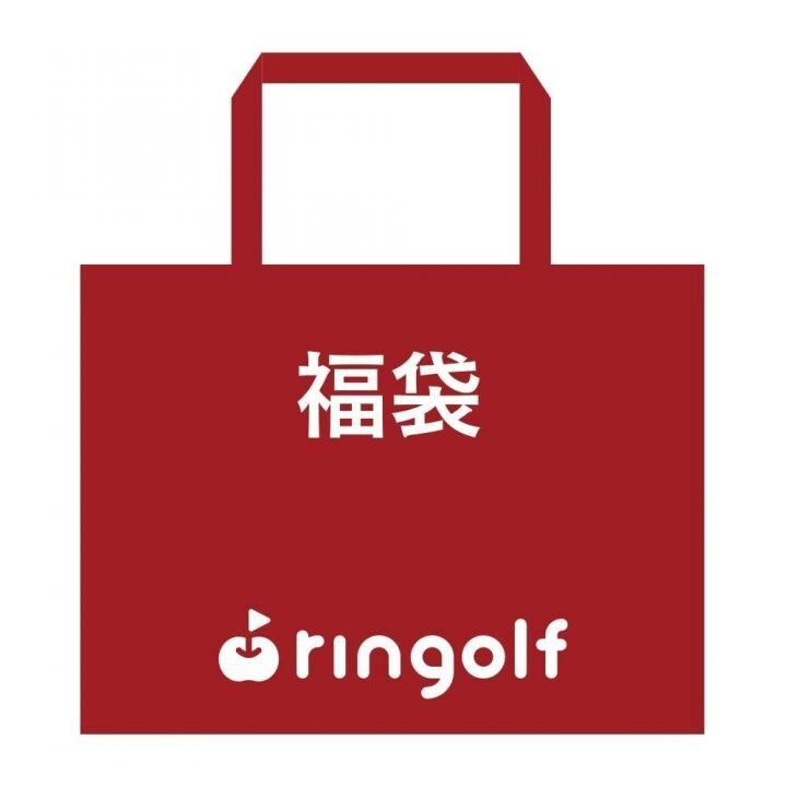 ringol メンズ 福袋 Mサイズ_0