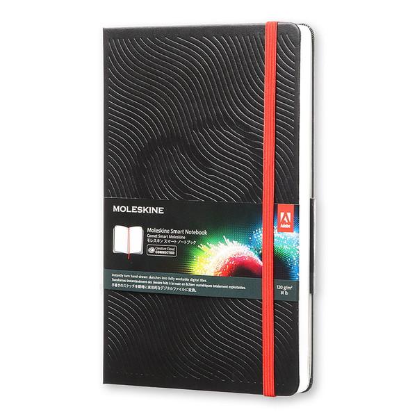 Adobe スマートノートブック クリエイティブクラウド コネクテッド_0