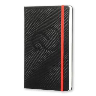 Adobe スマートノートブック クリエイティブクラウド コネクテッド_1