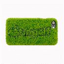 ringolf オリジナルShibaful-Yoyogi Park-ケース iPhone 8/7