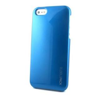 Ssongs BubblePack SuitCase (Pearl Blue)  iPhone SE/5/5s