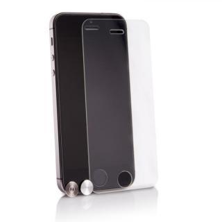 iPhone SE/その他の/iPod フィルム InnerExile Diamond (強化ガラス)  iPhone SE/5s/5/5c