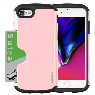 【iPhone8/7ケース】Golf Original ピンク iPhone 8/7_1