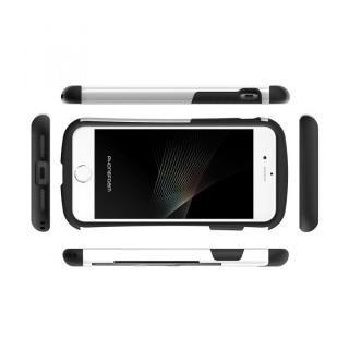 【iPhone8/7ケース】Golf Original ピンク iPhone 8/7_2