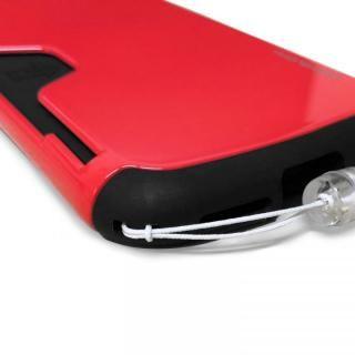 【iPhone8/7ケース】Golf Original ピンク iPhone 8/7_4