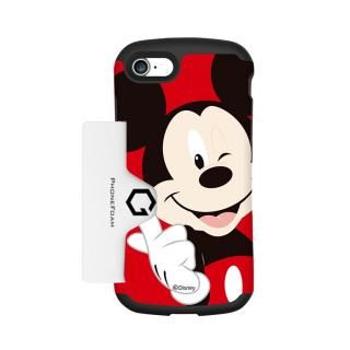 【iPhone8/7ケース】Golf Original Disney スティッチ iPhone 8/7_1