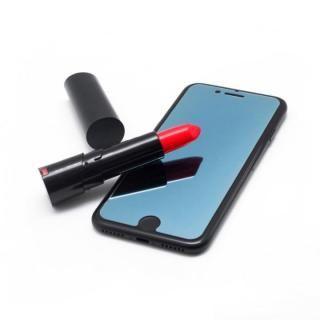 【iPhone8/7フィルム】Alpha Mirror 液晶保護ガラス iPhone 8/7_2