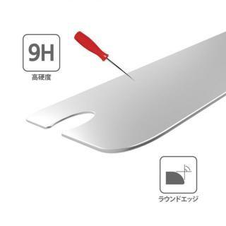 【iPhone8/7フィルム】Alpha Mirror 液晶保護ガラス iPhone 8/7_3