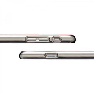【iPhone8/7ケース】MARVEL Design ソフトTPUケース キャプテン・アメリカ iPhone 8/7_1