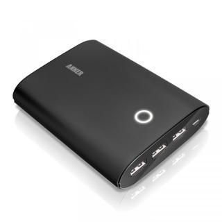 [12000mAh] Anker Astro3 第2世代 モバイルバッテリー microUSB