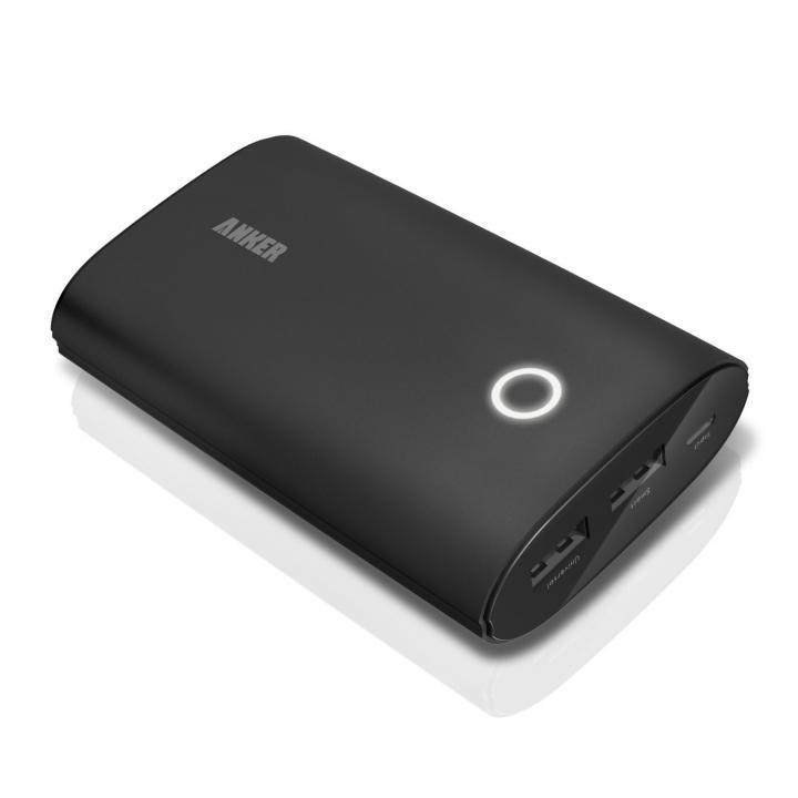 [9000mAh] Anker Astro2 第2世代 モバイルバッテリー