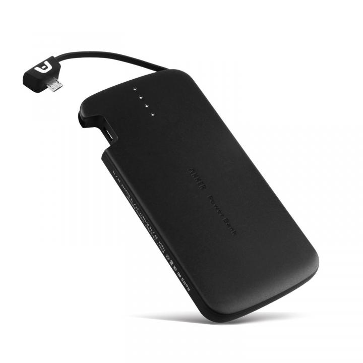 Anker Astro Slim2 4500mAh モバイルバッテリー