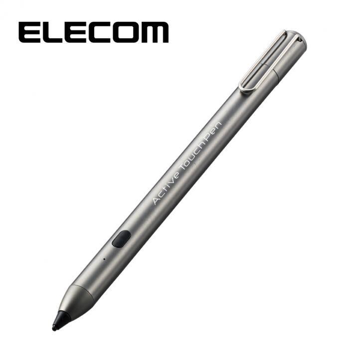 電池式アクティブタッチペン_0
