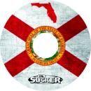 リルサッカー ドリンクホルダー フロリダ
