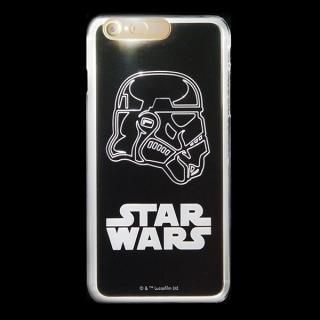 スター・ウォーズケース ストーム・トルーパー iPhone 6s Plus/6 Plus