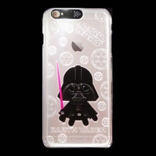 スター・ウォーズケース ミニ ダース・ベイダー iPhone 6s Plus/6 Plus