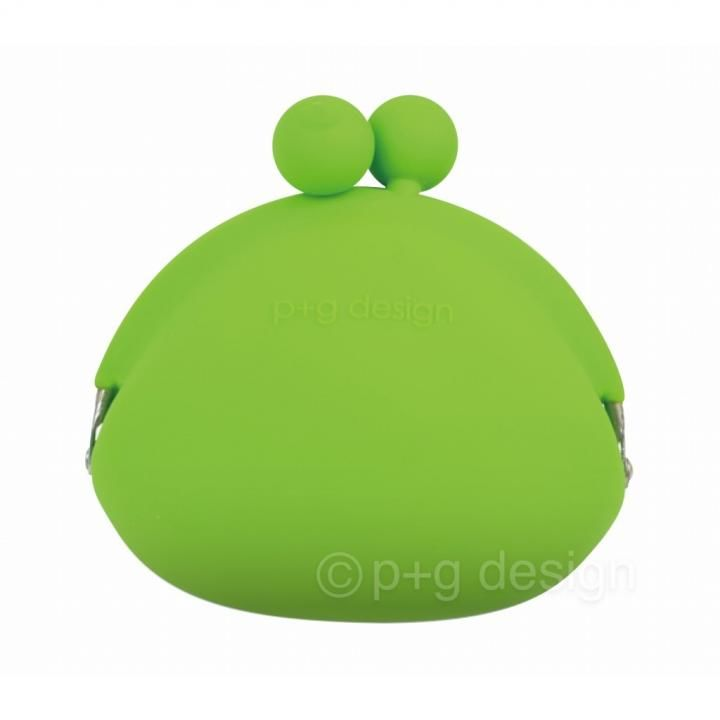 POCHI-1 グリーン_0