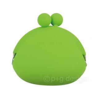 POCHI-1 グリーン