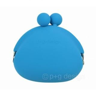 POCHI-1 ブルー
