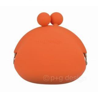 POCHI-1 オレンジ