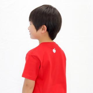 マックスむらいキッズTシャツ 120cm_3