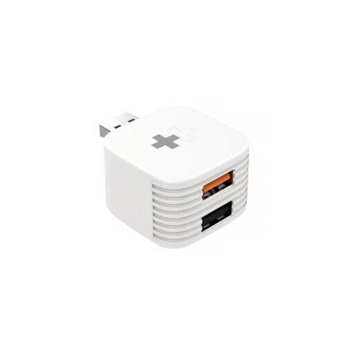Hyper+Cube iOS/Android 自動バックアップ用リーダー_0