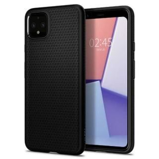 Pixel 4 Liquid Air Matte Black