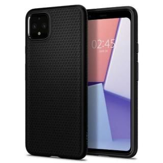 Pixel 4 XL Liquid Air Matte Black