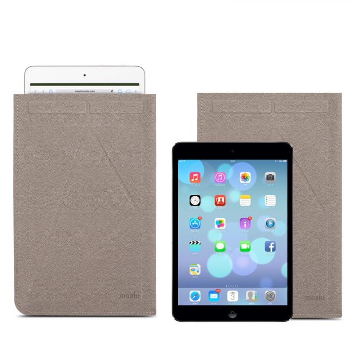 moshi VersaPouch iPad mini/2/3