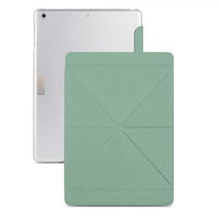 moshi VersaCover  iPad Air Aloe Green
