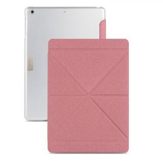 moshi VersaCover  iPad Air Sakura Pink