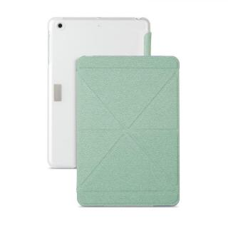 moshi VersaCover iPad mini/2/3 (Aloe Green)