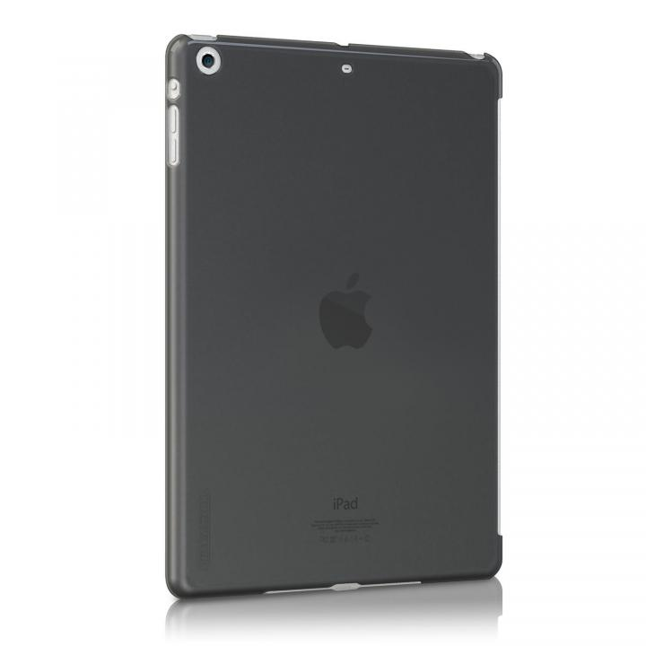 eggshell  iPad Air fits iPad Smart Cover スモーク