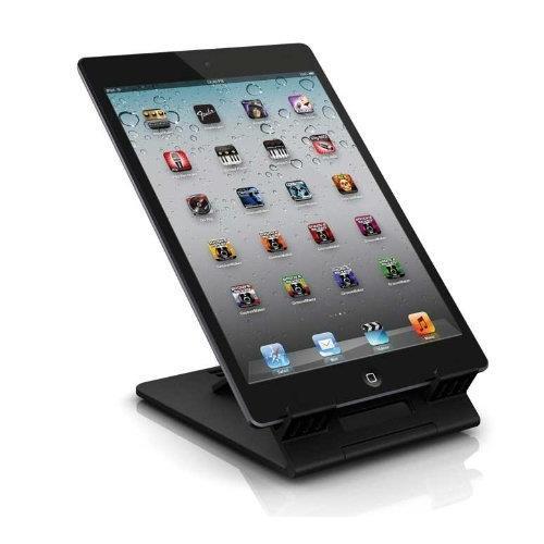 IK Multimedia iKlip Studio  iPad mini/2/3