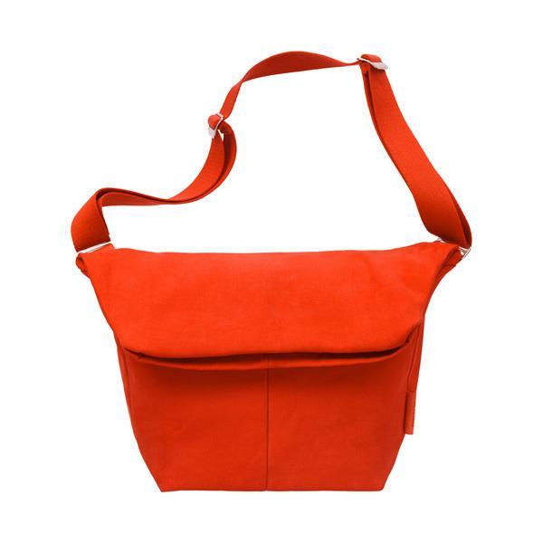 Cote&Ciel Laptop Messenger 2012  13 Orange_0