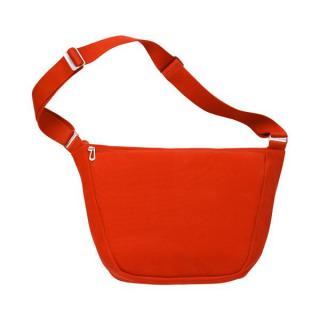 Cote&Ciel Laptop Messenger 2012  13 Orange_1