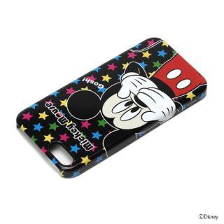 【iPhone SE/5s/5ケース】ディズニー iPhone SE/5s/5 PCケース_1
