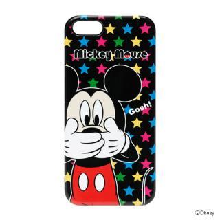 【iPhone SE/5s/5ケース】ディズニー iPhone SE/5s/5 PCケース_2