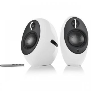 Edifier Bluetooth対応スピーカー Luna Eclipse(ホワイト)