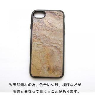 Woodmi 天然石ケース ジュピター iPhone 7