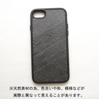 Woodmi 天然石ケース マーキュリー iPhone 7