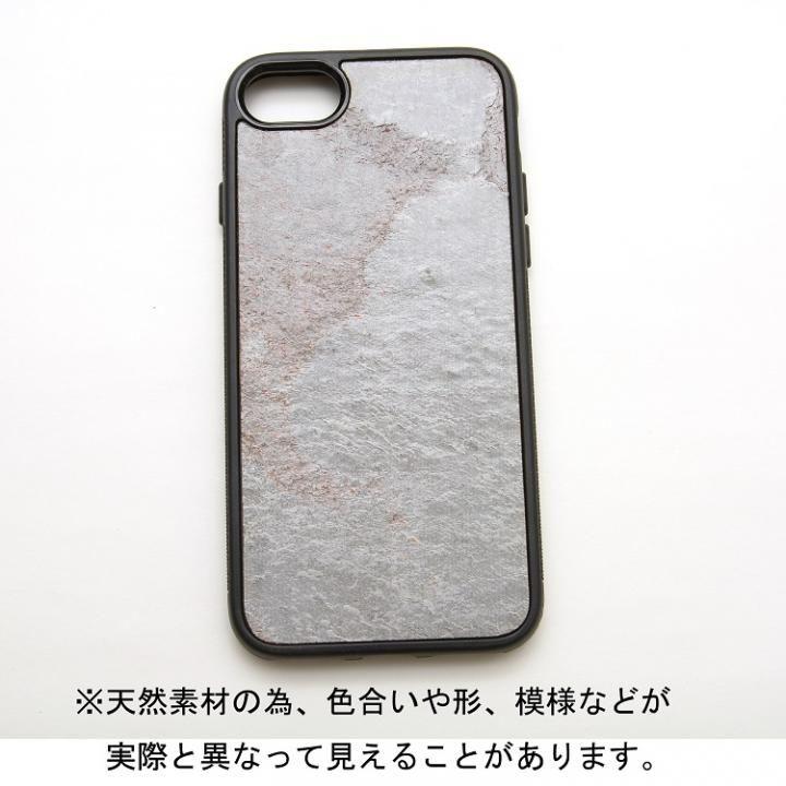 iPhone7 ケース Woodmi 天然石ケース ウラヌス iPhone 7_0