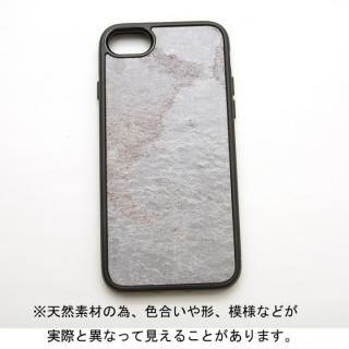 Woodmi 天然石ケース ウラヌス iPhone 7