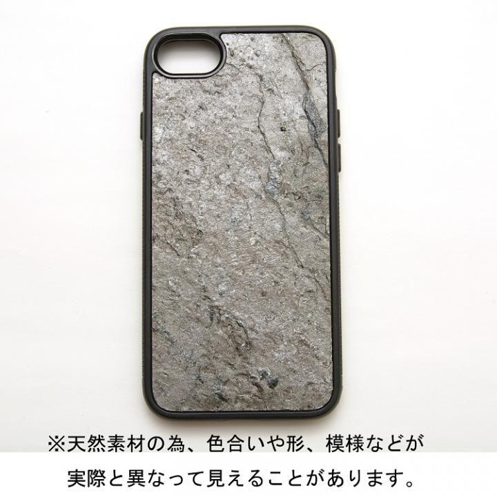 iPhone7 ケース Woodmi 天然石ケース モーン iPhone 7_0
