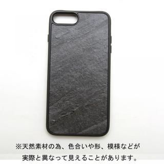 Woodmi 天然石ケース マーキュリー iPhone 7 Plus