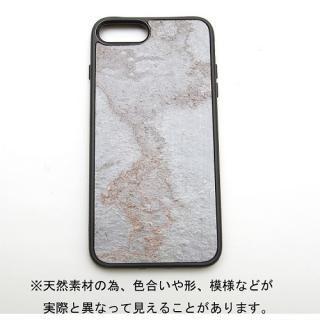 Woodmi 天然石ケース ウラヌス iPhone 7 Plus